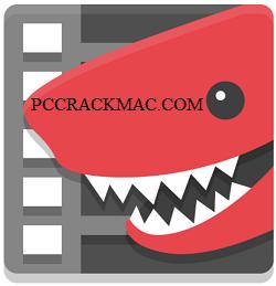 LightWorks Pro Crack 2022