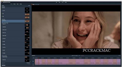 Lightworks Pro Keygen Download