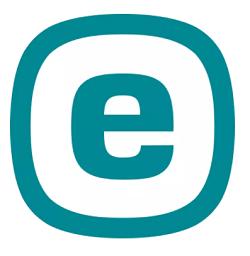 ESET NOD32 Antivirus 14.2.24.0 Crack