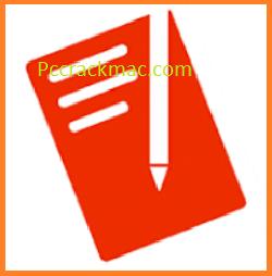EmEditor Professional 21.1.5 Crack