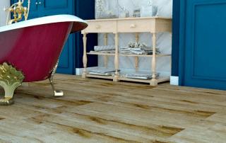 floor tiles online decorative floor