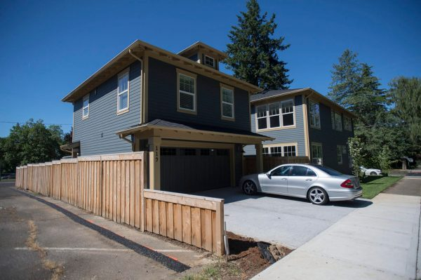 Accessory dwelling units: Housing help or hazard? | The ...