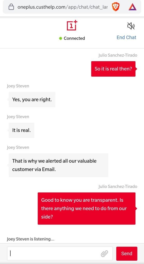 Screenshot_20191122-185846__01-557x1024 OnePlus klantendata gelekt