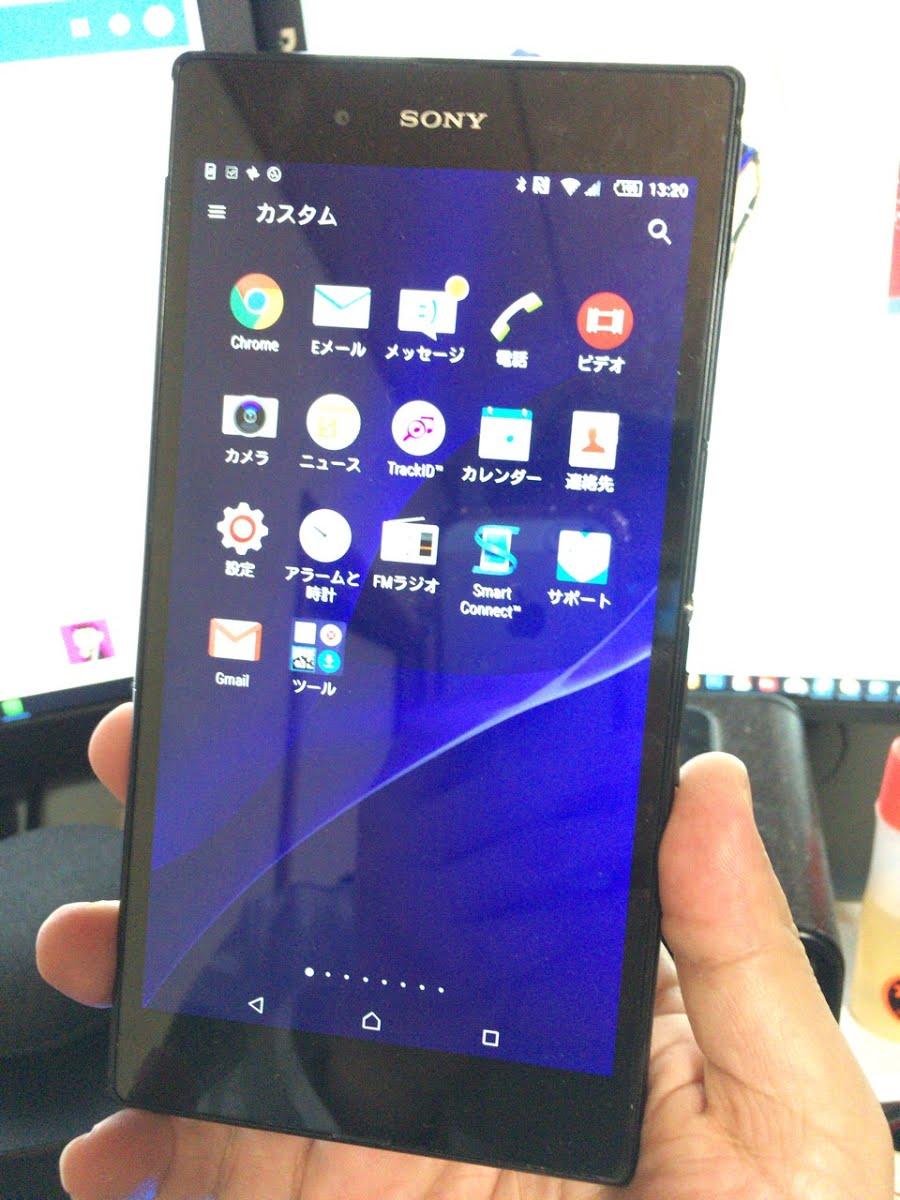 価格.com - ASUS ZenFone 3 Ultra のクチコミ掲示板