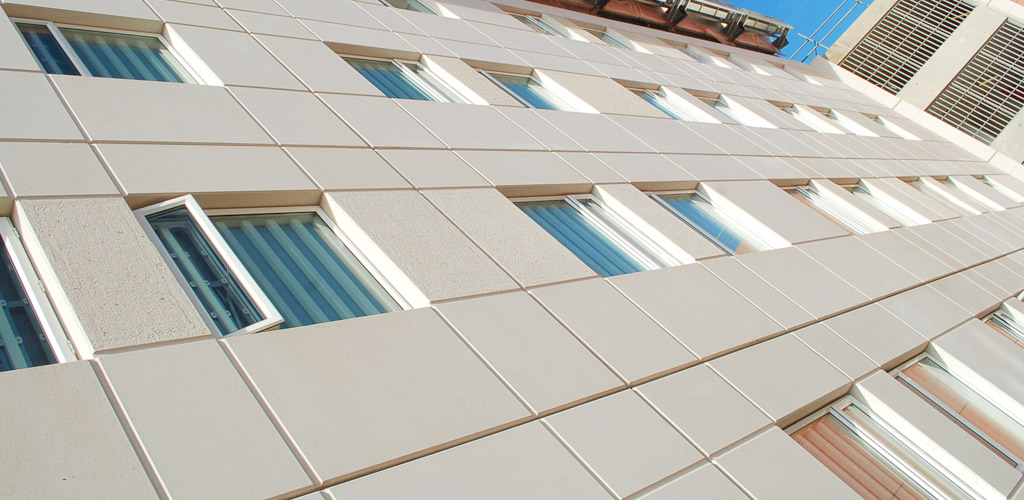 Fully glazed security window systems