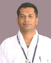Sanjay-Patil