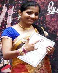 Vimita-Prabith
