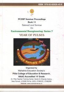 https://i1.wp.com/pcerpanvel.ac.in/wp-content/uploads/2020/03/seminar-proceedings-book-11-1.jpg?fit=209%2C300&ssl=1