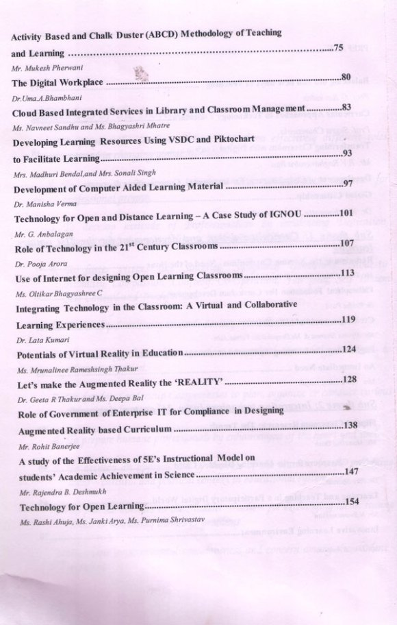 https://i1.wp.com/pcerpanvel.ac.in/wp-content/uploads/2020/03/seminar-proceedings-book-12-3.jpg?fit=580%2C912&ssl=1