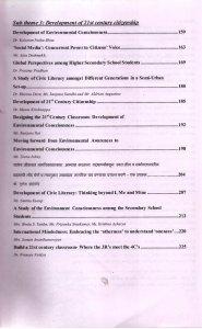 https://i1.wp.com/pcerpanvel.ac.in/wp-content/uploads/2020/03/seminar-proceedings-book-12-4.jpg?fit=185%2C300&ssl=1