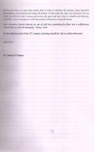 https://i1.wp.com/pcerpanvel.ac.in/wp-content/uploads/2020/03/seminar-proceedings-book-12-6.jpg?fit=186%2C300&ssl=1