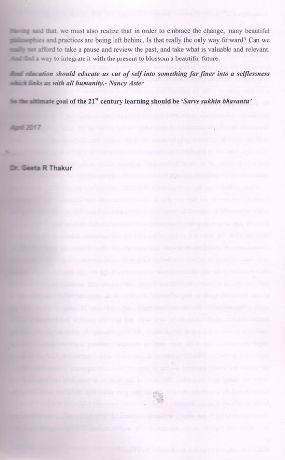 https://i1.wp.com/pcerpanvel.ac.in/wp-content/uploads/2020/03/seminar-proceedings-book-12-6.jpg?fit=580%2C936&ssl=1