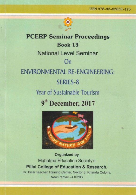 https://i1.wp.com/pcerpanvel.ac.in/wp-content/uploads/2020/03/seminar-proceedings-book-13-1.jpg?fit=580%2C831&ssl=1