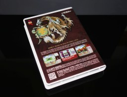 Might & Magic III Deluxe Edition 2