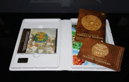 Might & Magic III Deluxe Edition 3
