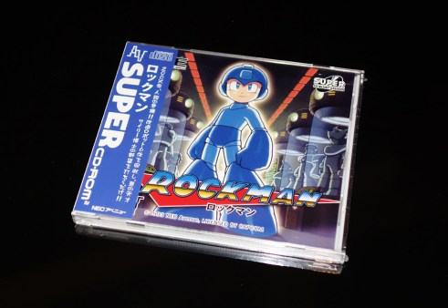 Rockman 01