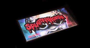 Splatterhouse & Magical Chase Deluxe Bundle 23