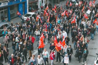 Manifestation 14.04 Marseille (103)