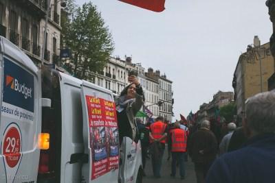 Manifestation 14.04 Marseille (106)
