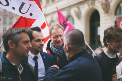 Manifestation 14.04 Marseille (11)