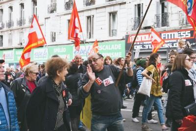Manifestation 14.04 Marseille (110)