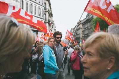 Manifestation 14.04 Marseille (116)
