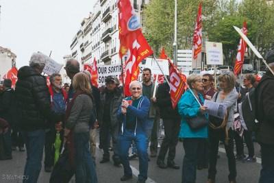 Manifestation 14.04 Marseille (117)