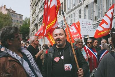 Manifestation 14.04 Marseille (119)