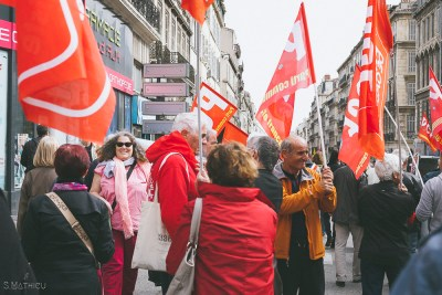 Manifestation 14.04 Marseille (120)