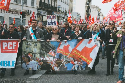 Manifestation 14.04 Marseille (123)