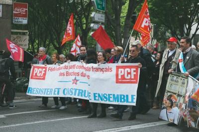 Manifestation 14.04 Marseille (125)