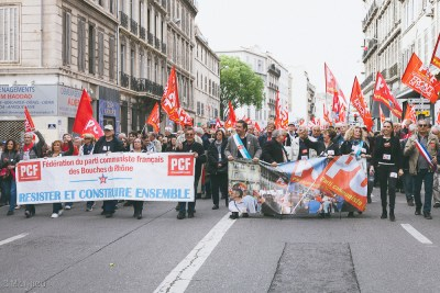 Manifestation 14.04 Marseille (127)