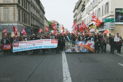 Manifestation 14.04 Marseille (130)