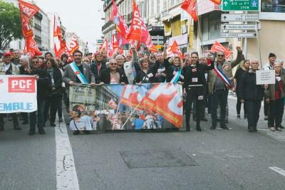 Manifestation 14.04 Marseille (132)