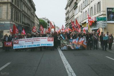 Manifestation 14.04 Marseille (133)