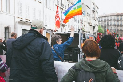 Manifestation 14.04 Marseille (138)