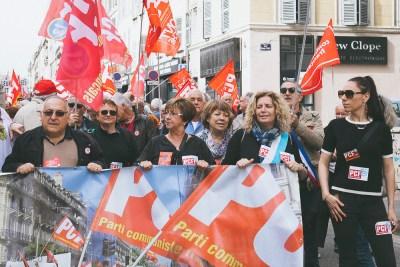 Manifestation 14.04 Marseille (139)