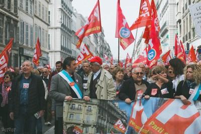 Manifestation 14.04 Marseille (140)