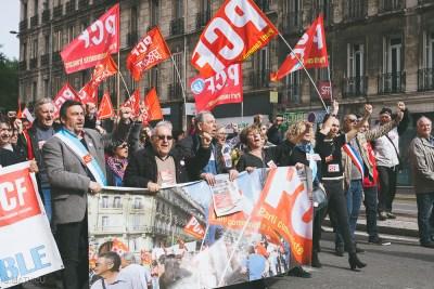 Manifestation 14.04 Marseille (146)