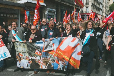 Manifestation 14.04 Marseille (153)