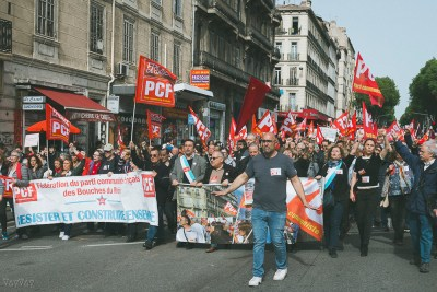 Manifestation 14.04 Marseille (155)