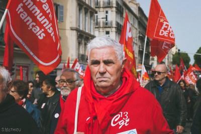 Manifestation 14.04 Marseille (157)