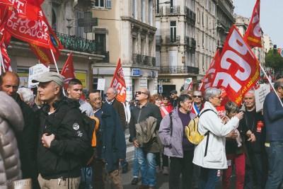 Manifestation 14.04 Marseille (161)