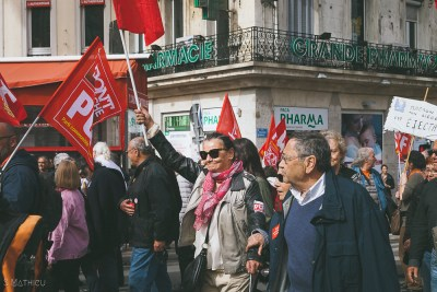 Manifestation 14.04 Marseille (162)