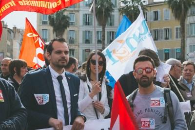 Manifestation 14.04 Marseille (170)