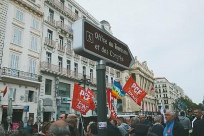 Manifestation 14.04 Marseille (2)
