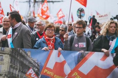 Manifestation 14.04 Marseille (25)