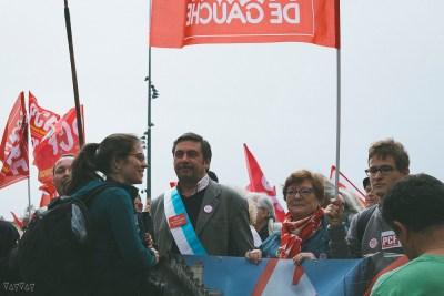 Manifestation 14.04 Marseille (28)