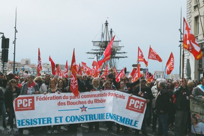 Manifestation 14.04 Marseille (38)