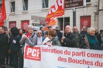 Manifestation 14.04 Marseille (4)